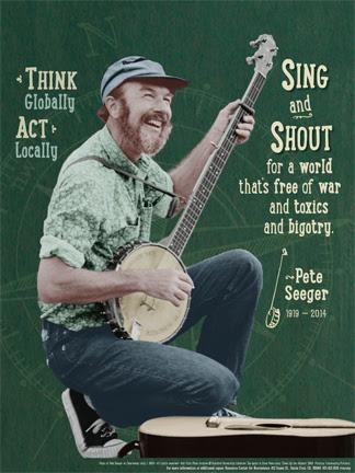 sm.Pete poster
