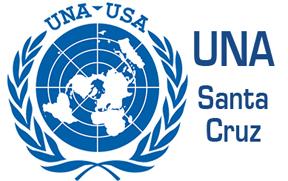 UNA-Logo copy