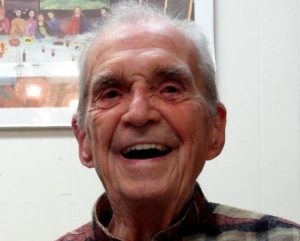 Dan-Berrigan-big smile