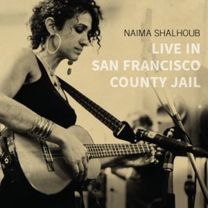 ALBUM cover Live-in-SF-County-COVER